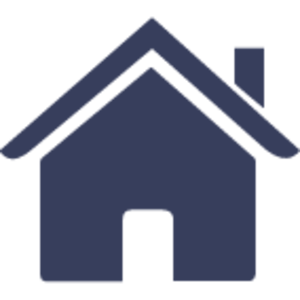 Icone Seguros <span>Patrimoniais (Empresa, Condomínio e Residência)</span>