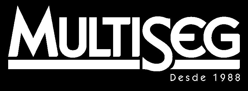 Logo Multiseg